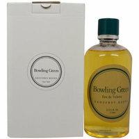 Geoffrey Beene Bowling Green Eau de Toilette Splash, 32 Ounce