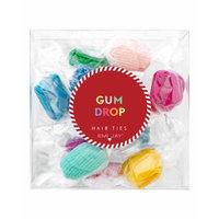 Emi Jay Gum Drop Hair Ties 12-Pack