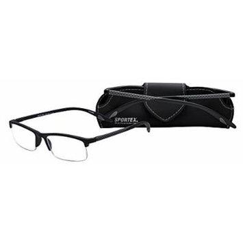 Select-A-Vision AR4150GY-250 Sportexar, Grey, 12 Count