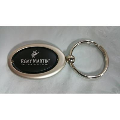 REMY MARTIN Fine Champagne Cognac Key Chain KeyRing