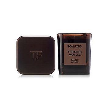 Tom Ford Tobacco Vanille Private Blend Candle/2.22'' - No Color