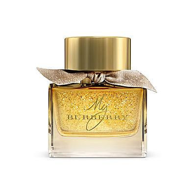 My Burberry Festive Limited Edition- 3.0 oz. - No Color