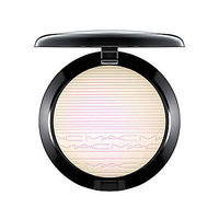 MAC Extra Dimension Skinfinish Highlighter - 9 g / 0.31 oz.