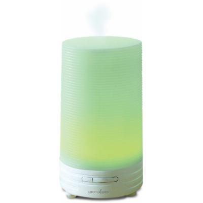 Aromappeal Zen Air Diffuser-1 Each