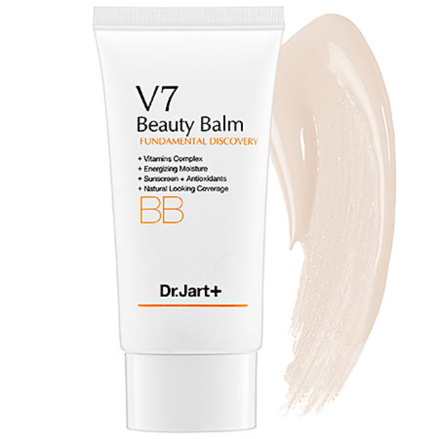Dr. Jart+ V7 Beauty Balm 1.3 oz