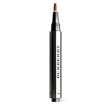Burberry Sheer Luminous Concealer - 0.08 oz. - No Color