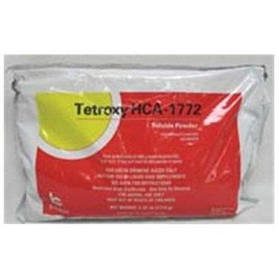 Bimeda 1TET015 Tetroxy Hca 1772 Gram