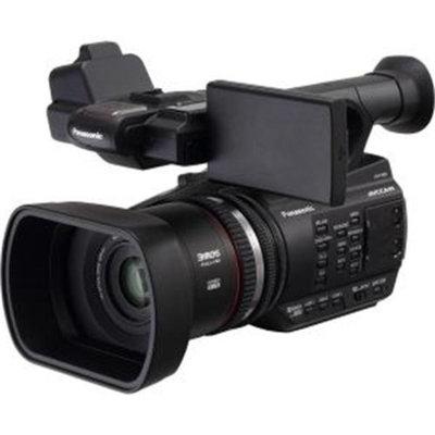 Panasonic AVCCAM AG-AC90A Digital Camcorder - 3.5