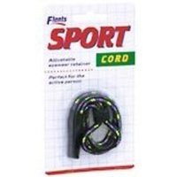 Flents Sport Cord for Glasses