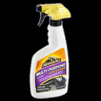 Armor All Multi-Purpose Auto Cleaner