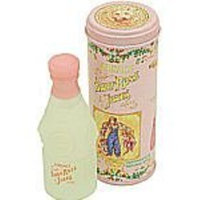 BABY ROSE JEANS by VERSACE EDT SPRAY For Women 1.7 OZ