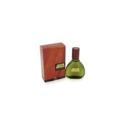 Antonio AGUA BRAVA by  Puig Eau De Cologne Spray 3. 4 oz