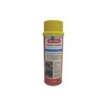 Durvet Igr House And Area Fogger - 6Oz