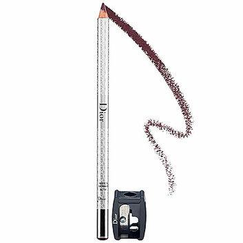 Dior Crayon Kohl Eyeliner