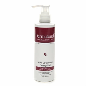 Dermatouch Make-up Remover