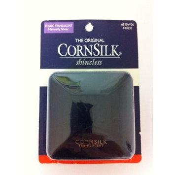 Sally Hansen the Original Cornsilk Classic Translucent Loose Powder