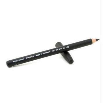 NARS Eye Liner Pencil Black Moon
