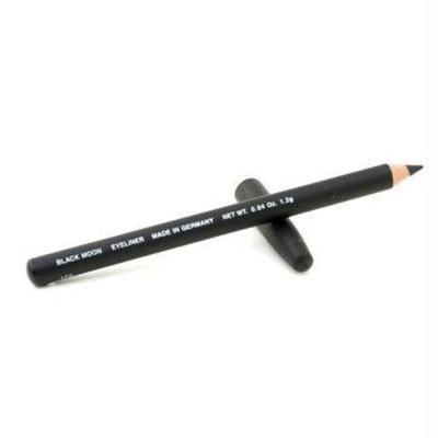 NARS Eye Liner Pencil Black Moon