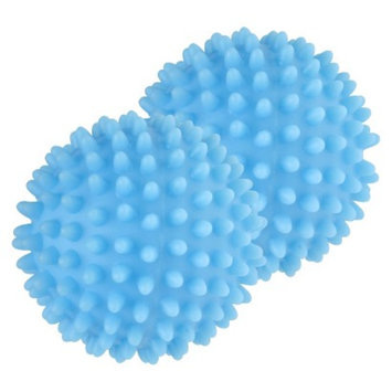 Room Essentials Dryer Balls 2-pk.