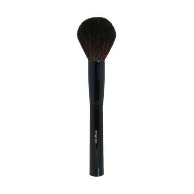 up & up Powder Brush