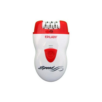 Epilady EP-810-44 Speed corded epilator
