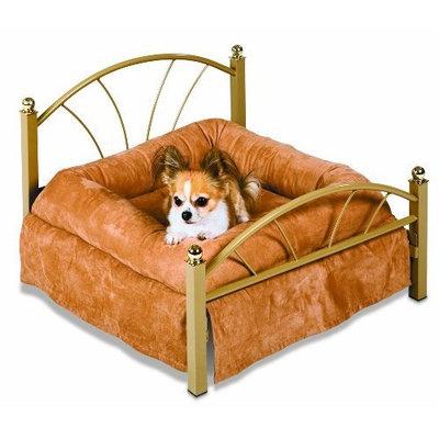 Petmate Nap of Luxury Pet Bed