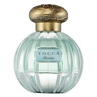 Tocca Beauty Bianca 1.7 oz Eau de Parfum Spray