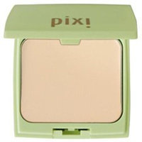 Pixi Flawless Vitamin Veil No. 1 Fair No ColourFair