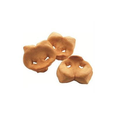Redbarn Pet Products Inc. Redbarn Premium Pet Products Pig Snouts Pack Of 50 - 50P449