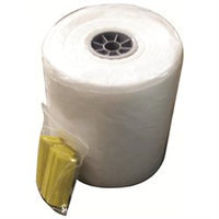 Sun Seed ROLL-A-BAGS 1000