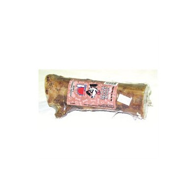 Redbarn Pet Products Inc. Redbarn Premium Pet Products Meaty Bone 6 Inch - 426003