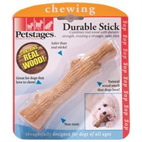 Petstages Durable Stick, Small (6.5