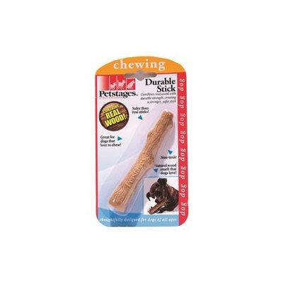 Petstages DPD00216 Petite Durable Stick