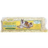.Sun Seed Aspen Bedding Press Pack (1000-ci bag)