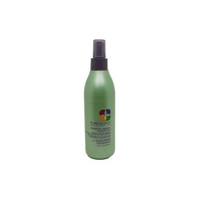 Pureology Essential Repair Color Max 250ml