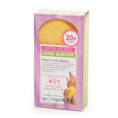 Spongeables Applause Hand Buffer