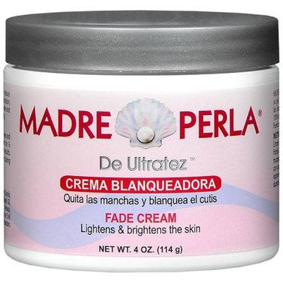 Madre Perla De Ultratex Fade Cream