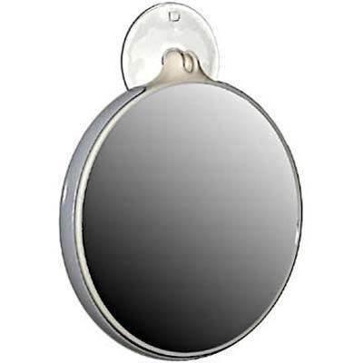 Zadro Magnifcation Spot Mirror (5X to 10X) Model No. FC30