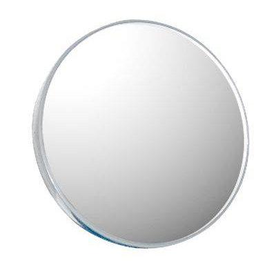 Zadro Magnification Close Up Spot Mirror (10X) Model No. FC10mm