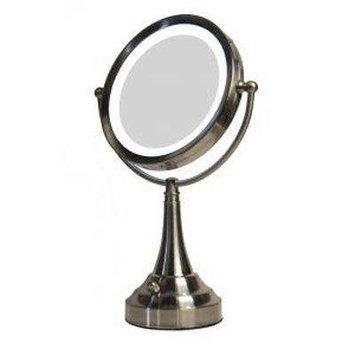 Zadro Products, Inc. LED Vanity Mirror