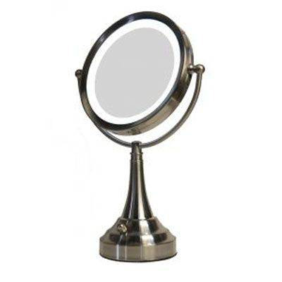 Zadro Products, Inc. LED Vanity Mirror