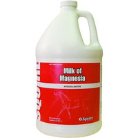 Neogen Milk Of Magnesia, 1 Gal for Veterinary Use
