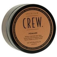 American Crew Pomade for Medium Hold