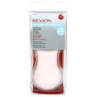 Revlon Expert Effect Hands-Free Foot Smoother