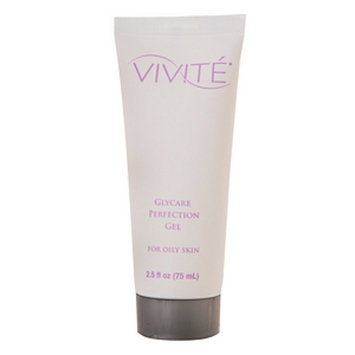Vivite Glycare Perfection Gel for Oily Skin