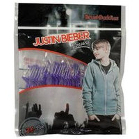 Brush Buddies - Justin Bieber Flossers - 36 Pieces