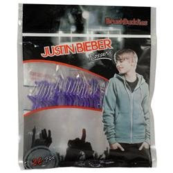 Brush Buddies - Justin Bieber Flossers - 36 Pieces