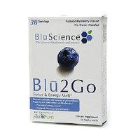 BluScience Blu 2 Go