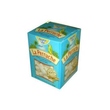 La Perruche White Pure Cane Sugar Cubes, 500g (1.1lb)