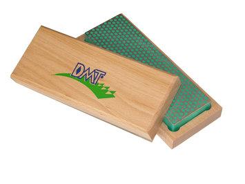 Dmt DMT 6-inch Diamond XFine W6E WhetStone